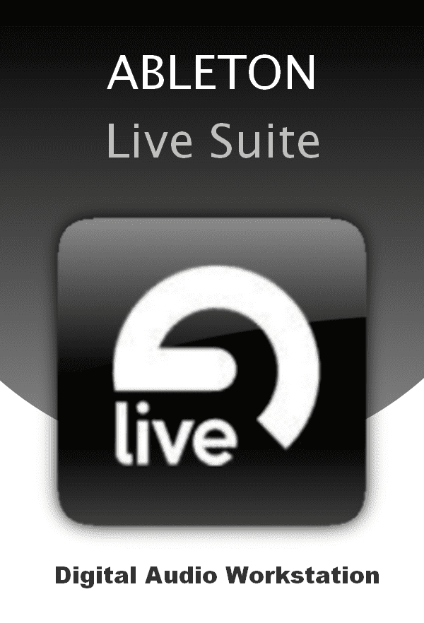 Ableton Live Suite v10.1.17 Windows