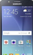 Samsung Galaxy J7-SM-J700F Flash File(Stock Firmware) V6.0.1 Free Download