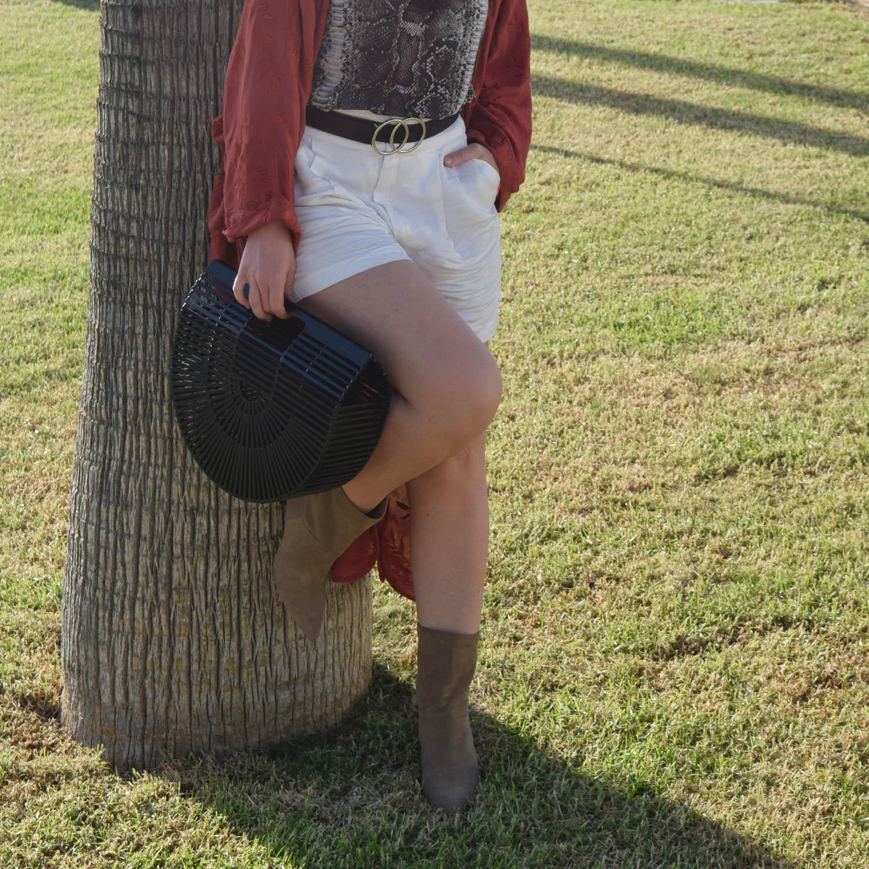 Ankle_boots&kimono