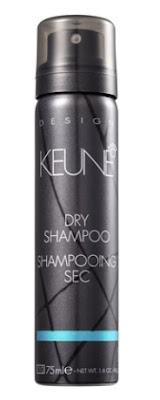 https://www.shop4men.com.br/shampoo-a-seco-keune-design-dry-75ml/p