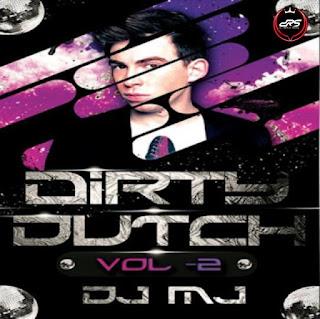 Dirty Dutch Vol 2