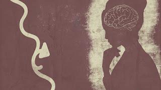 ನಿಮ್ಮ ಸಬಕಾನ್ಸಿಯಸ ಮೈಂಡನ ಶಕ್ತಿ - The Power of Your Subconscious Mind Book Summary in Kannada