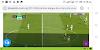 ⚽️⚽️⚽️ Premier League Live Man. City Vs Watford  ⚽️⚽️⚽️