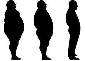 فوائد الكمون للتخسيس الوزن