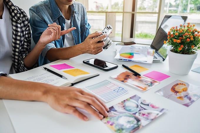 Posicionamento de marca: 4 dicas para posicionar sua empresa no mercado