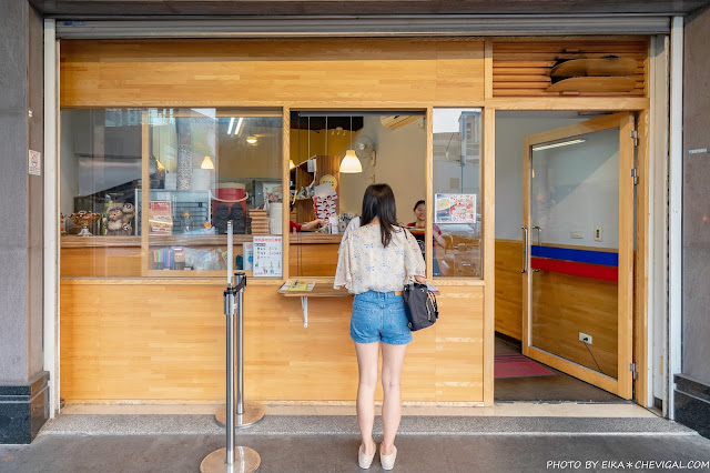 MG 2929 - 濟州Mr.KIM韓式炸雞,用餐時段人潮滿滿,超過15塊炸雞不用300元!