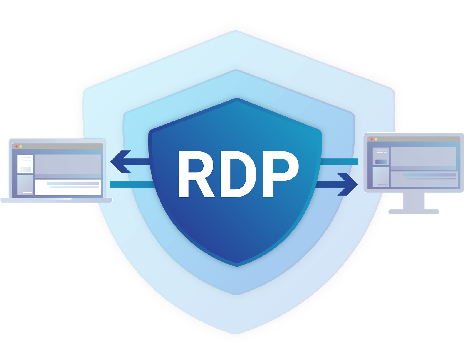 rdp port,rdp free,rdp windows,rdp free trial,rdp clutch,rdp server,rdp مجاني windows,rdp99,rdp شرح,قيح يخرج من الاذن,قيح يخرج من الاذن في المنام,rdp win 10,rdp i windows 7,y&r spoilers,rdp ويكيبيديا,rdp وهمي,rdp ويندوز,rdp ويندوز سيرفر,ردب وتدي غربالي,وظيفة rdp,ويندوز rdp,ما هو rdp وكيف يمكن الحصول عليه مجانا على الويندوز,rdp هو,rdp hp,rdp ما هو,rdp h.264,rdp h.265,rdp hp thin client,rdp h,rdp hp universal print driver,hp rdp,hp rdp thin client,hp rdp usb redirector client,hp rdp supported printers,hp rdp usb redirector,hp rdp multimedia & usb enhancement software,hp rdp compatible printers,hp rdp client,نظام rdp,نقل rdp,نصب rdp در لینوکس,ناراسیما ردب,rdp نرم افزار,نصب rdp,nrdp,ln-rdp,rdp ماهو,rdp مجاني لمدة شهر,rdp مجاني مدى الحياة,rdp مجاني مدى الحياة بسرعة أنترنت عالية جدا,rdp مجاني windows 2021,rdp مدى الحياة,rdp مجاني للاندرويد,m rdp,m dps,rdpvo m-v,rdprm,rdp bk-m,rdp للبيع,rdp للهاتف,rdp للاندرويد,rdp للتعدين,rdp للايفون,rdp لمدة سنة,rdp لمدة شهر,rdp لتشغيل الالعاب,l'rdp,le rdpc,le rdpc au cameroun,le rdpd,le rdpg,rdp l'accès à la session requis est refusé,ردب كبدي كلوي,كلتش rdp,كويك rdp,كلج rdp,rdp c,كلين ردب,كلمة ردي,معنى كلمة rdp,قائمة rdp,قیمت درب,قيح في الحلق,قيح في البول,قيح في اللثة,قيح في الاصبع,قيح في اصبع القدم,قيح في فروة الراس,قيح في العين,قيح في الاذن,ff rdps,rdp 1 on-f,rdp f keys,rdp /f,rdp f tasten,قيح على اللوزتين,uae rdp,erdp electronic recreational dive planner,erdpml,rdpr e swathu,rdp طريقة,رجب طيب أردوغان,قيح ضرس العقل,rdp بصلاحية,صنع rdp,صلاحيات rdp,كيفية صنع rdp,طريقة صنع rdp,rdp شراء,rdp شرح الحصول على,rdp شرح برنامج,rdp شغال,ردب شطرنج,شراء rdp بفيزا,شراء rdp من امازون,ssh rdp,ssh rdp tunnel,ssh rdp client,ssh rdp manager,ssh rdp vnc,ssh rdp tunnel plink,rdp.sh,rdp.sh discord,what is rdp,rdp s.r.o,rdpark s.r.o,rdp s pen,قيح زوجها,rdp z wiersza poleceń,rdp رخيص,رغدي rdp,رمز rdp,شراء rdp رخيص,امين رغيب rdp,rdpr,rdp r&d,رزین rdp,r rdplot,r rdpack,ddply in r,r dplyr,r rpdr,er rdp,rdpack r package,قيح داخل الاذن,قيح داخل الفم,قيح داخل الانف,ق