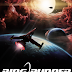 Ring Runner Flight Of The Sages Free Download Pc