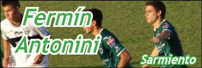 http://divisionreserva.blogspot.com.ar/2016/01/volante-de-sarmiento-credito-periodico.html