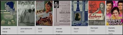 Chandraprabha Actress, movie, biography