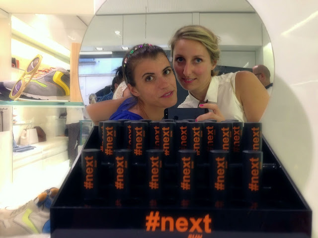 http://nerose-accessories.blogspot.it/2015/07/next-event-by-taba-cosmetic-milano.html#more