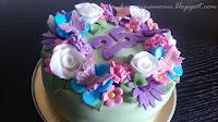 http://koracynamonu.blogspot.com/2016/08/tort-na-25-urodziny-z-kwiatami-i.html