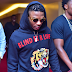 NO CHRISTAINITY OR ISLAM, MUSIC IS MY ONLY RELIGION SAYS WIZKID