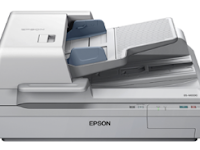 Epson WorkForce DS-60000 Driver Download - Windows, Mac