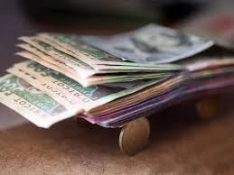 Фонд гарантирования вкладов выставил имущество банков на торги