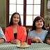 Tamilrockers Leak Netflix's Maska Full Movie For Free 750p, 480p, HD Download
