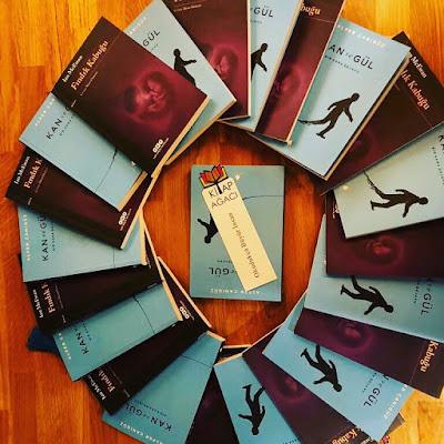 sabit fikir en iyi 50 roman 2017