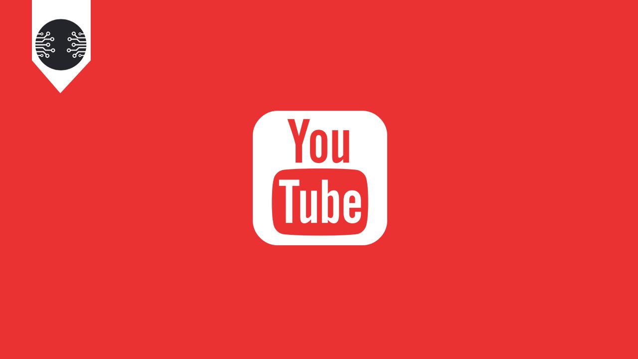 تصدر نتائج البحث في اليوتيوب بالتفصيل وبالخطوات للمبتدئين