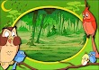 Disney disney cartoon Full Version APK Downloads
