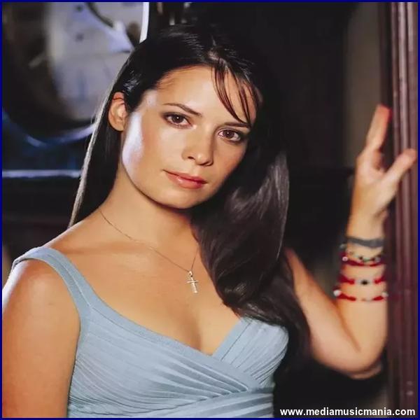 Beautiful American Girls HD Wallpapers