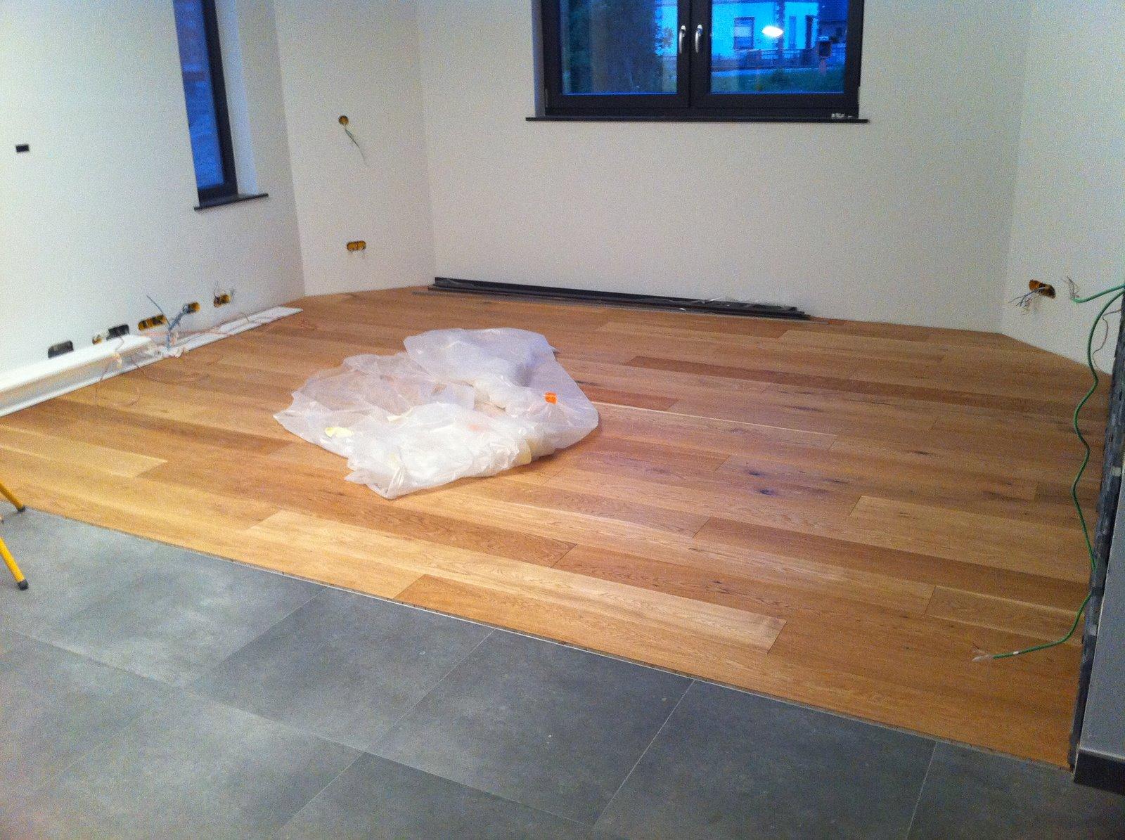 mob ossature bois isolation energie domotique bbc knx alsace juin 2011. Black Bedroom Furniture Sets. Home Design Ideas