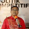 Pengamat: Isu Prabowo Gantikan Maruf Amin Adalah Asumsi Liar