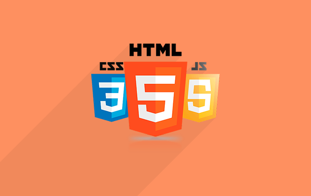 Remove Default CSS and JS In Blogger Templates