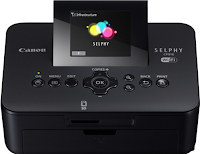 The Canon SELPHY CP910 Printer Chauffeur Download does not supply enough to change the Epson Printer. The Epson Stylus pen Photo R3000 printer is rather faster as well as has much better outcome top quality. The price difference isn't really a lot,