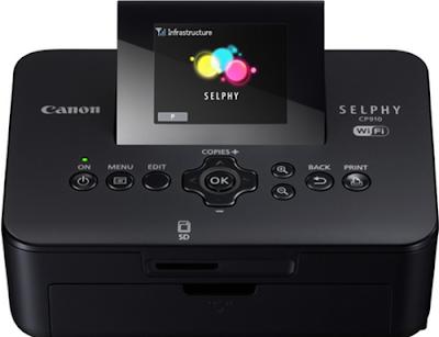 http://canondownloadcenter.blogspot.com/2016/08/canon-selphy-cp910-printer-driver.html