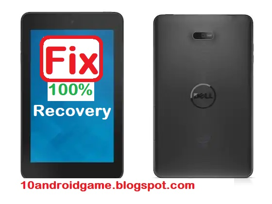 Dell tablet t01c flash tool download