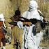 भारत के खिलाफ पाकिस्तानी आतंकी बना रहे है कुछ बड़ा प्लान, तस्वीरें हुई वायरल