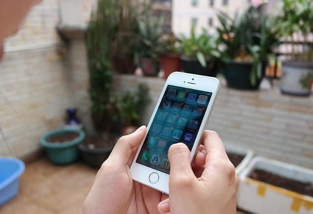 Cara Cek Kuota Telkomsel, Indosat, XL dan Tri Dengan Mudah