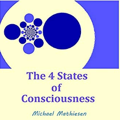 Take My Course in Consciousness