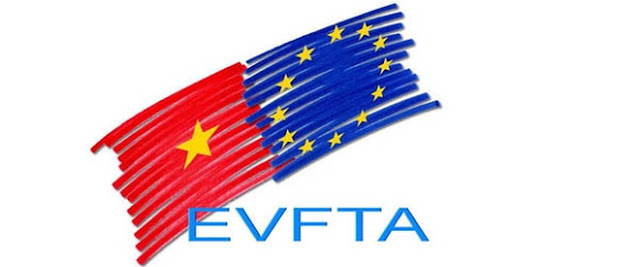 EVFTA – Động lực cho cải thiện môi trường kinh doanh