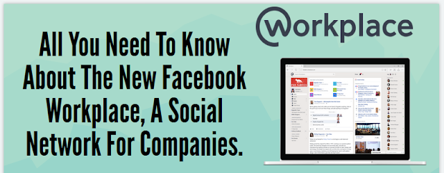 All-you-need-to-Know-about-the-new-Facebook-Workplace-a-social-network-for-companies