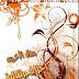 تحميل كتاب أحزان برتقالية - شعر pdf لـ منال الأخرس