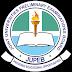 2020 Jupeb Examination Timetable; Jupeb 2020 Commencement date