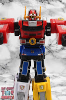 Super Mini-Pla Victory Robo 78