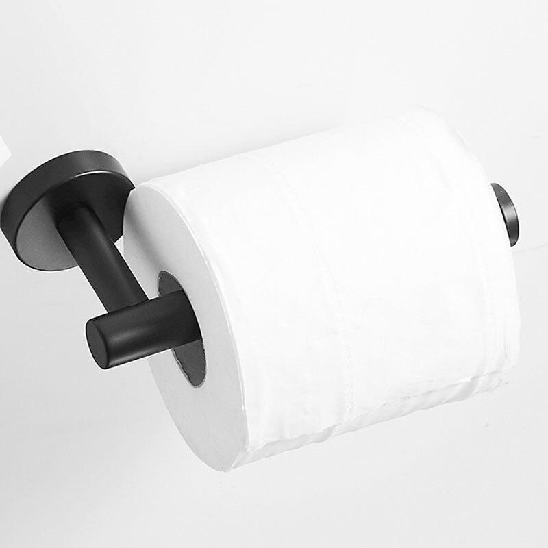 aliexpress łazienka