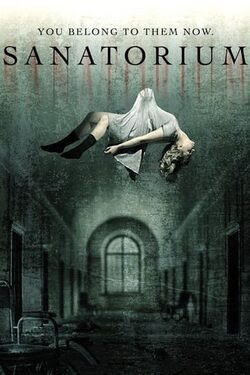 Sanatorium: Mistérios da Noite Torrent Thumb