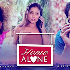 Home Alone webseries  & More