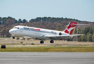 QantasLInk717.jpg