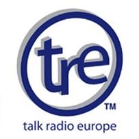 Talk Radio Europe Listen Live Online