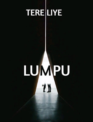 Novel LUMPU (unedited version) Karya Tere Liye PDF