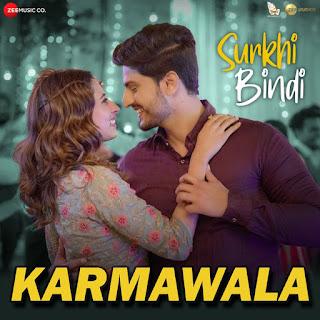Karmawala - Gurnam Bhullar   Surkhi Bindi   Sargun Mehta   Latest Punjabi Song 2019
