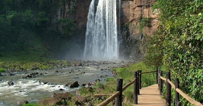 Costa Rica Mato Grosso do Sul fonte: 1.bp.blogspot.com