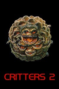 Watch Critters 2 Online Free in HD
