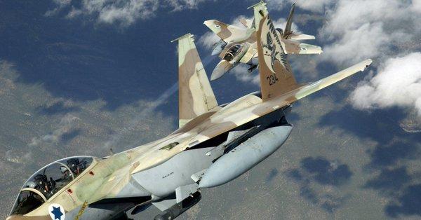 israel, quds, siria,