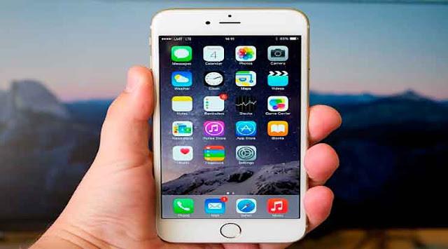 Cómo limpiar el caché de tu iPhone o iPad y que sea más rápido