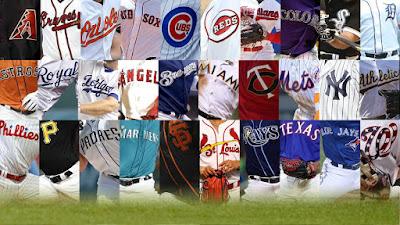 El as de todos los tiempos de cada equipo de MLB